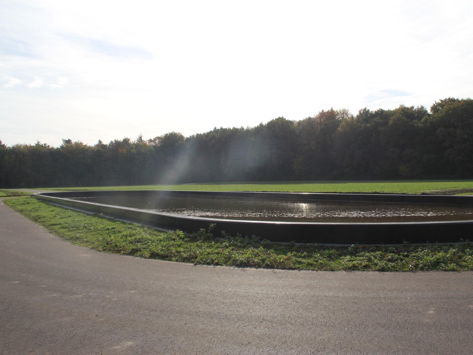 waterpartijen - Fontis - 3