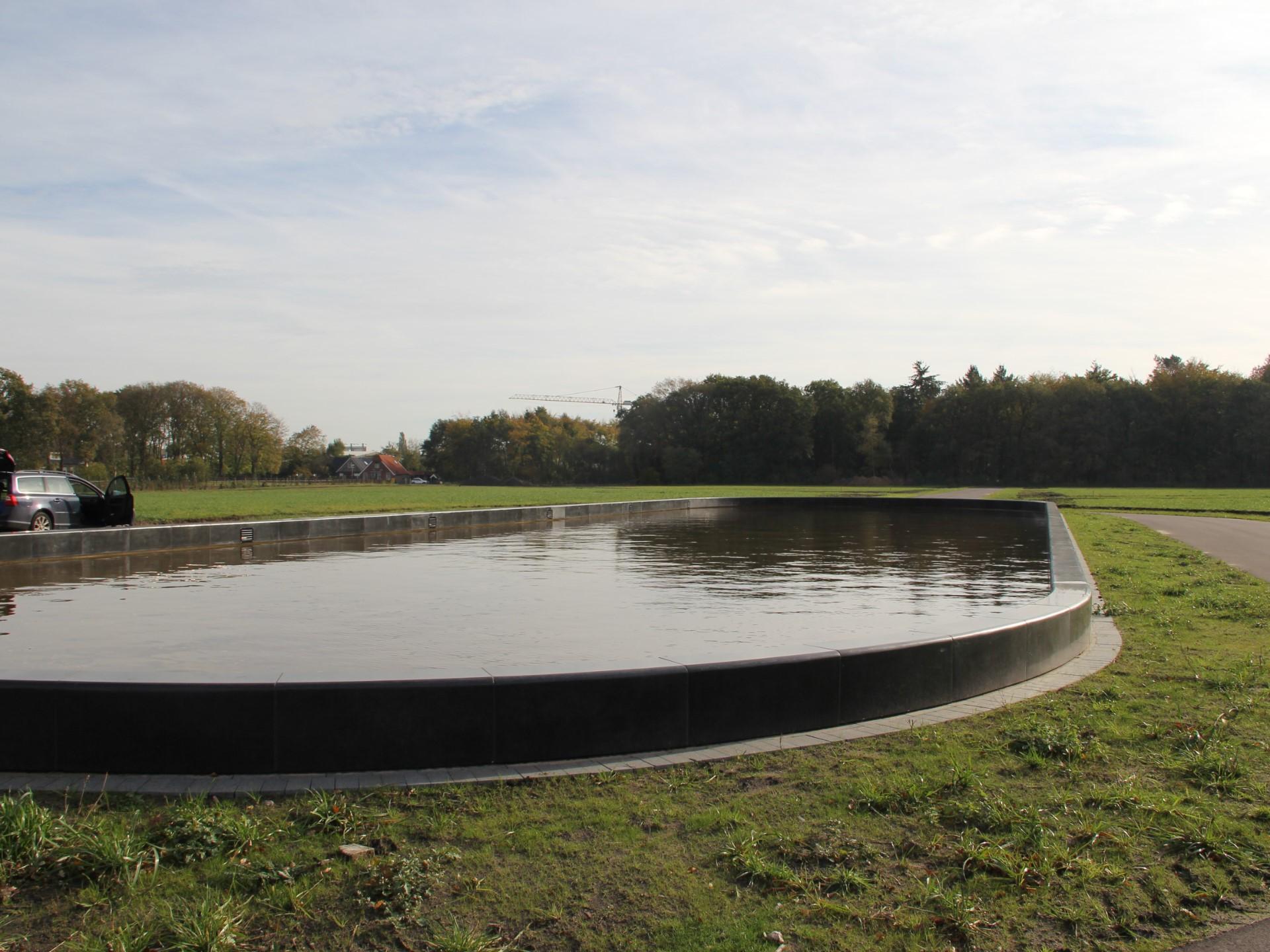 waterpartijen - Fontis - 4