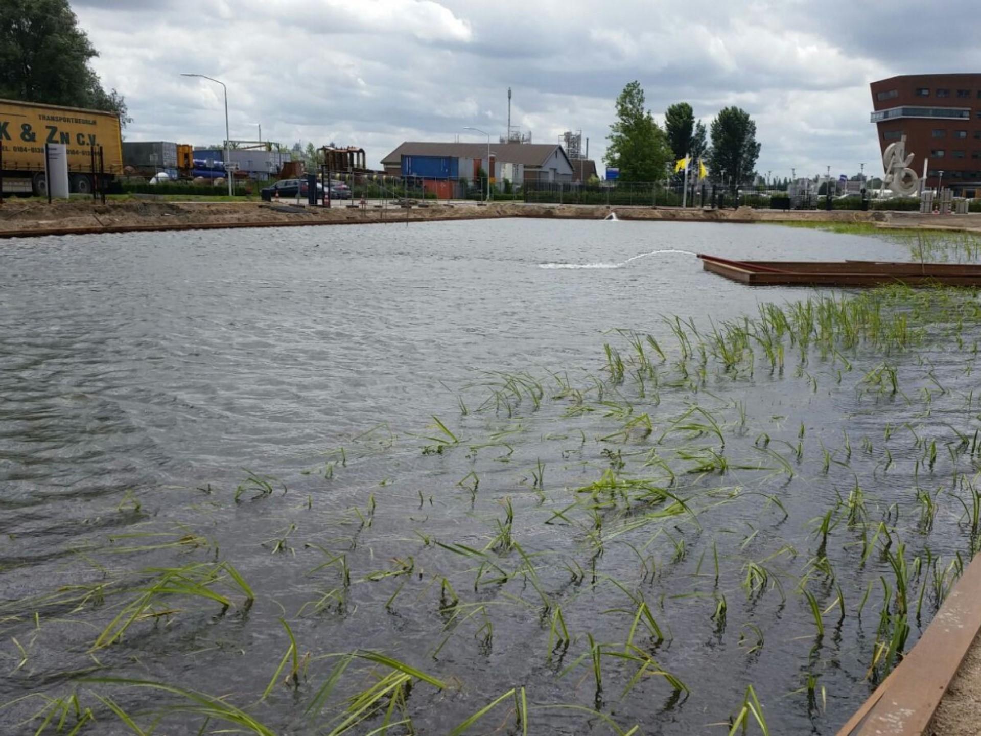 waterpartijen - Fontis - 5