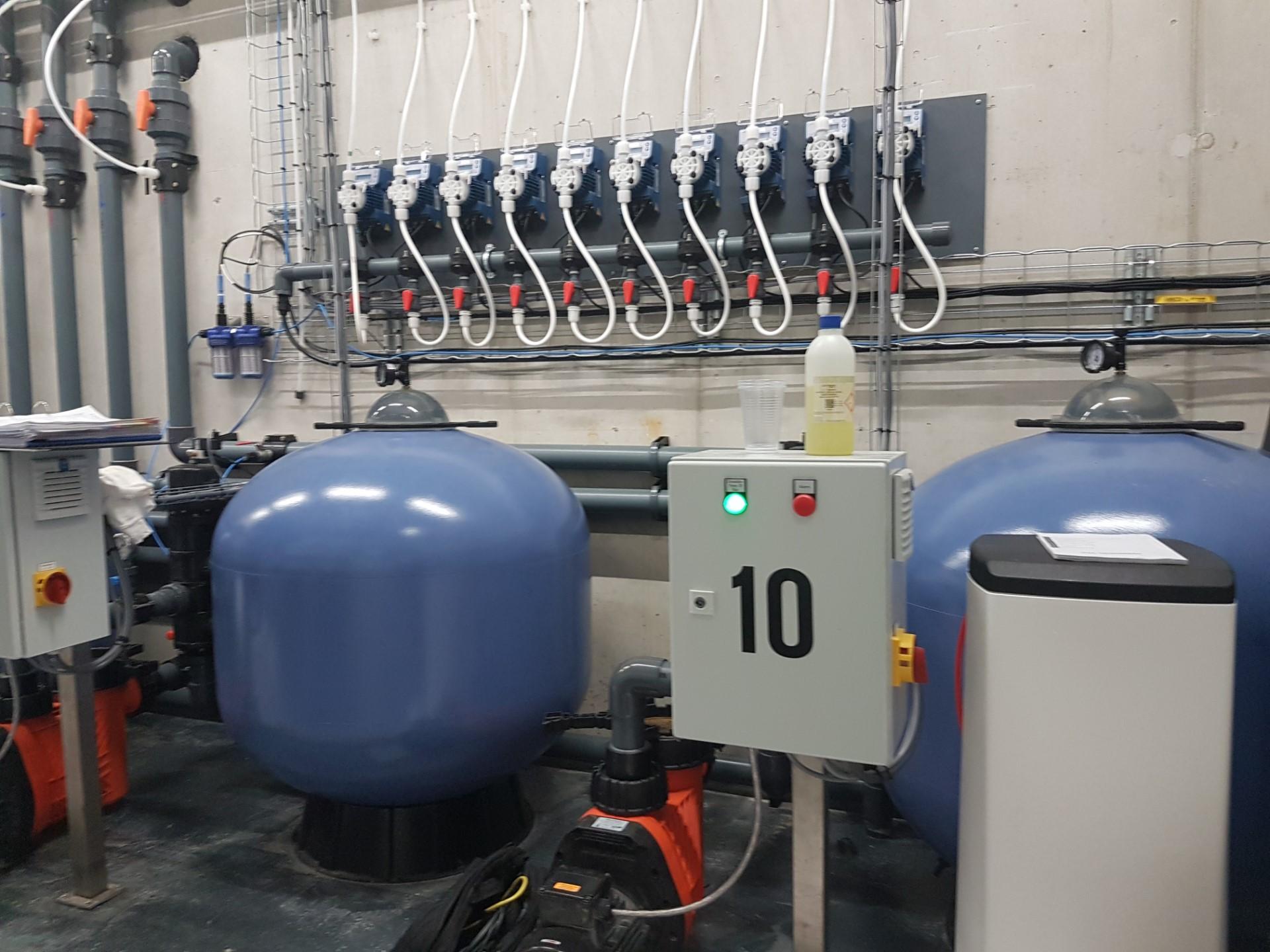 waterzuivering - Fontis - 3