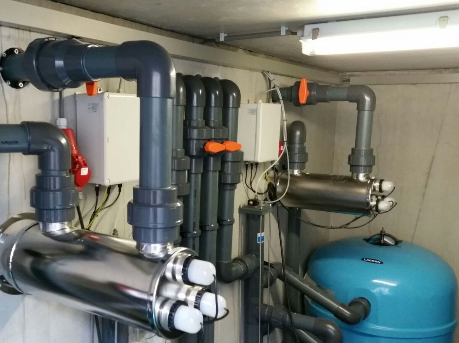 waterzuivering - Fontis - 6