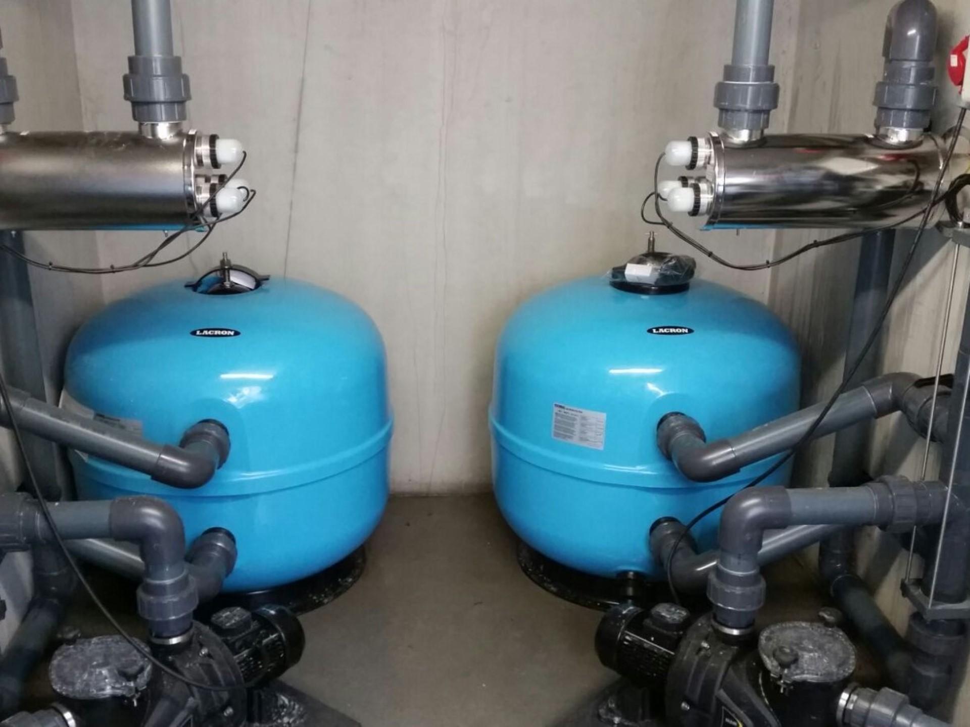waterzuivering - Fontis - 7